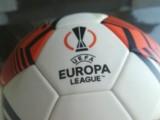 Napoli Spartak Mosca 2-3 cronaca azioni 30 settembre 2021 minuto per minuto Europa League 2^ giornata gruppo C / Pessima prestazione degli azzurri, messi sotto da uno Spartak mai domo