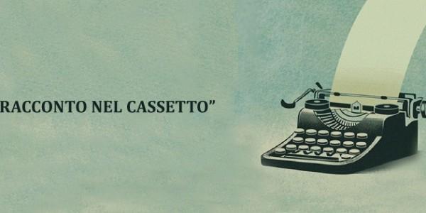 Racconto nel cassetto XVIII edizione: ecco i nomi degli scrittori finalisti e semifinalisti. La premiazione del concorso si svolgerà il 1° ottobre 2021 a Villaricca (Napoli)
