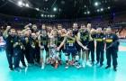 Volley maschile: Italia campione d'Europa 2021 / Tutti i risultati della competizione appena terminata