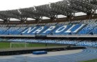 Napoli Cagliari 2-0 cronaca azioni 26 settembre 2021 minuto per minuto 6^ giornata Serie A / Determinazione e qualità le chiavi del primato in classifica degli uomini di Spalletti