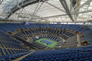 Cronaca Djokovic-Medvedev 12 settembre 2021 finale Us Open