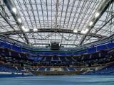 Cronaca diretta Djokovic-Berrettini 8-9 settembre 2021 e riepilogo risultati 1°, 2°, 3° turno, ottavi di finale e Quarti torneo di singolare maschile Us Open Grand Slam Tennis