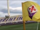 Fiorentina Napoli 1-2 cronaca azioni 3 ottobre 2021 minuto per minuto Serie A / Azzurri vincenti e convincenti al Franchi. Primato in classifica blindato a quota 21 punti