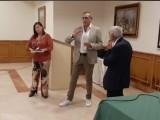 """Napoli-Villaricca: 1 ottobre 2021, trionfa la cultura grazie alla XVIII edizione de """"Il racconto nel cassetto"""""""