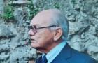 Le prospettive del Napoli di Spalletti, secondo Vinicio. Intervista a 'O Lione, ex capocannoniere ed ex allenatore di Serie A